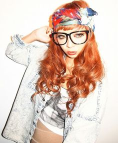 Fashion producer/model for the japanese brand MURUA. Japanese Models, Gyaru, Wonder Woman, Frames, Clothes, Collection, Inspiration, Style, Fashion