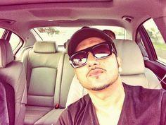 Yo Yo Honey Singh images