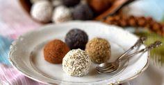 Blog kulinarny ze sprawdzonymi, pysznymi przepisami Cereal, Cooking, Breakfast, Fitness, Food, Kitchen, Morning Coffee, Essen, Meals