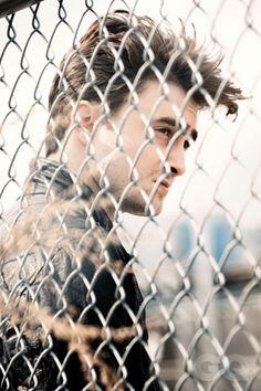 /* Daniel Radcliffe */