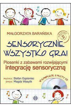 Małgorzata Barańska Education Humor, Kids Education, Baby Sensory Play, Little Babies, Montessori, Everything, Activities For Kids, Kindergarten, Preschool