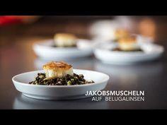 "Foodblog ""Dreams on a plate"": Spundekäs und Dibbelappe | traveLink."