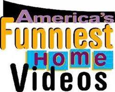 ABC renews AFV America´s Funniest Home Videos for season twentythree
