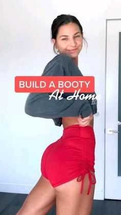 Full Body Gym Workout, Summer Body Workouts, Slim Waist Workout, Gym Workout Videos, Fitness Workout For Women, Butt Workout, Gym Workouts, Weekly Workout Routines, Stairs Workout