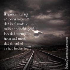 spreuken over verleden 264 beste afbeeldingen van depressie   Dutch quotes, Psychology en  spreuken over verleden