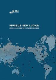 Resultado de imagem para organizações complexas e museus