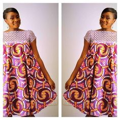 These are the most elegant ankara gown styles there are today, every lady who loves ankara gowns should see these ankara gown styles of 2019 African Fashion Designers, Latest African Fashion Dresses, African Print Dresses, African Dresses For Women, African Print Fashion, African Attire, African Wear, African Women, African Prints