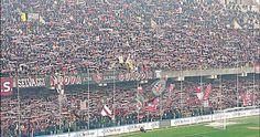 Salernitana-Perugia: Forventede startopstillinger