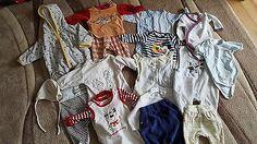 Baby Sachen gr.50-56sparen25.info , sparen25.com