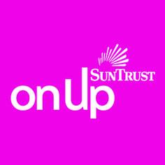 Take A Step Toward Financial Confidence Personal Loans Suntrust Loan