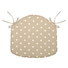 Buy John Lewis Dotty Seat Pad Online at johnlewis comBuy John Lewis Maps Seat Pad  Multi Online at johnlewis com  . Seat Pads For Dining Chairs John Lewis. Home Design Ideas