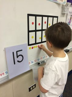 THIS IS ALL YOU NEED for teaching understanding of addition and subtraction in kindergarten. Lessons and activities to take you through the entire school year -(includes composing/decomposing numbers, building teen numbers, using story mats, story problems and all printable activity sheets)