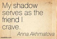 anna akhmatova poems - Google Search                                                                                                                                                                                 More