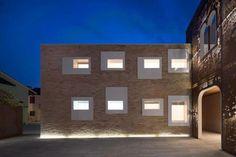 renovation_Palazzo-di-Vigonovo-Campiello-Venice_04_via_victona.jpg