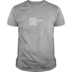Diesel Mechanics Cuddle Better - Mens Premium T-Shirt VMyomp #gift #ideas #Popular #Everything #Videos #Shop #Animals #pets #Architecture #Art #Cars #motorcycles #Celebrities #DIY #crafts #Design #Education #Entertainment #Food #drink #Gardening #Geek #Hair #beauty #Health #fitness #History #Holidays #events #Home decor #Humor #Illustrations #posters #Kids #parenting #Men #Outdoors #Photography #Products #Quotes #Science #nature #Sports #Tattoos #Technology #Travel #Weddings #Women