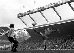 Anfield 1975