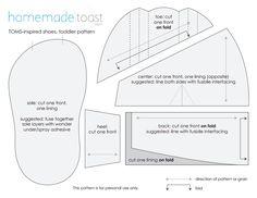 TOMS Toddler Pattern.pdf - Google Drive