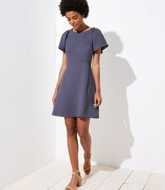 9ffcd75095 Fall Wedding Guest Dresses (for Every Budget!)