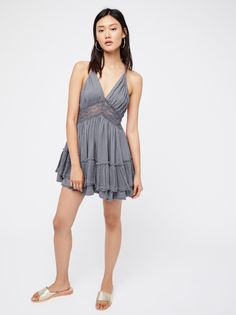 2399fb048af Cascade Backless Dress. Preppy Summer OutfitsClassy OutfitsBeach DressesCasual  DressesSummer DressesLadies ...