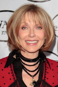 Remember Susan Blakely (actress/model) from the 1978 mini series Rich Man Poor Man??? Well she has a birthday today 9-7 - she turns 65 today. She looks great.