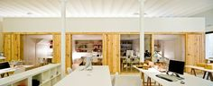 Multidisciplinary+Design+Studio+/+Josep+Ferrando+++Román+Ortega+(2)
