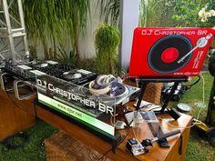 Displays Personalizados só a Markah Brasil faz para você!! #djs #djset #bartender #party #markahbrasil #deejay #jundiaí #coisalinda #coisasdeboteco
