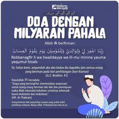 Doa Islam, Allah Islam, Islam Quran, Reminder Quotes, Self Reminder, Muslim Quotes, Islamic Quotes, People Quotes, Me Quotes
