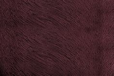 Enhance your bedroom design with these flawless fabrics, from KOKET's Hide velvet collection #interiordesign #koket #luxurydesigns #exclusivdesigns #fabrics #luxurytextiles