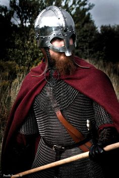 Knight of Medieval.