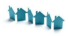 I due terzi dei mutui richiesti dalle famiglie sono ormai a tasso fisso, quando ad oggi risultano accesi complessivamente mutui a tasso variabile per i due terzi del totale.