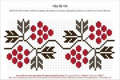 Folk Embroidery, Folk Fashion, Cross Stitching, Wall Art Decor, Cross Stitch Patterns, Needlework, Diy And Crafts, Projects To Try, Delicate