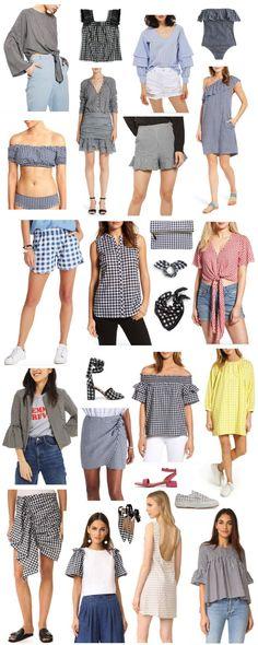 Trend-Spotting: A Hu