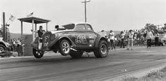 Dover Drag Strip Vintage - Bing Images