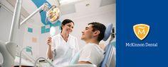 Cosmetic Dentistry, Appleton, WI 54915  #CosmeticDentistry #Dentist #Dentistry #FamilyDentist #GeneralDentist #CosmeticDentist #DentalImplants #DentalProsthetics #DentalCare #DentalOffice #Invisalign #TeethWhitening #Appleton #Appleton54915