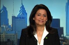 Indian-American Nandita Bakhshi appointed as the President and CEO at Bank of the West!