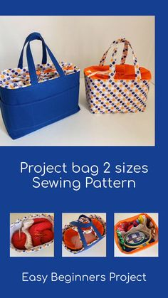 Sewing Machine Projects, Small Sewing Projects, Sewing Projects For Beginners, Knitting Projects, Sewing Tutorials, Sewing Crafts, Sewing Hacks, Free Sewing, Sewing Patterns Free