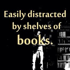 Very. #HarlequinBooks #FortheLoveofBooks