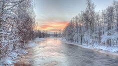 https://flic.kr/p/CeLWN9 | River_hdr | Visit --> www.facebook.com/JLindroosPhotography   jarnolindroos.kuvat.fi/