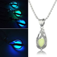Like and Share if you want this  Bluelans Women's Hollow Teardrop Night Light Pendant Alloy Chain Necklace Jewelry Gift     Tag a friend who would love this!     FREE Shipping Worldwide     Buy one here---> http://jewelry-steals.com/products/bluelans-womens-hollow-teardrop-night-light-pendant-alloy-chain-necklace-jewelry-gift/    #earrings