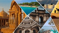 Get all updates and news about flights like features, Fares, Deals and many more things. cheap flights to India. Book Flights, Book Cheap Flights, Cheap Flights To India, Mount Abu, Udaipur India, States Of India, Blue City, Bungee Jumping, Hill Station