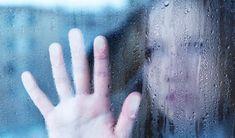 59 Ideas De Psicología Psicologia Emocional Temas De Psicologia