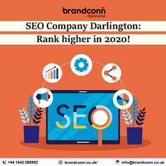 The teams from this SEO Company Darlington will plan the overall strategy of ranking high in search engines and attracting visitors on the website. Seo Services Company, Seo Company, Traffic Analysis, Seo Help, Website Ranking, Seo Strategy, Search Engine Optimization, Understanding Yourself