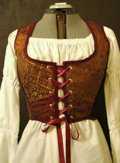 medieval pouches and bags - Google Search