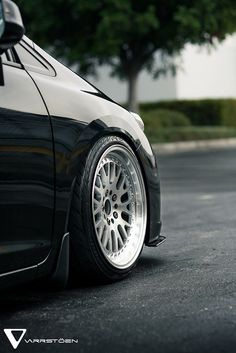 IMG_9350 by VarrsToen Wheels, via Flickr