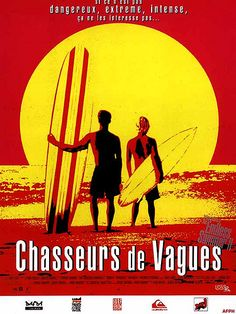 [VOIR-FILM]] Regarder Gratuitement The Endless Summer 2 VFHD - Full Film. The Endless Summer 2 Film complet vf, The Endless Summer 2 Streaming Complet vostfr, The Endless Summer 2 Film en entier Français Streaming VF Vicky Cristina Barcelona, Vintage Movies, Vintage Posters, Surf Movies, New Line Cinema, Vintage Surf, Retro Surf, Film Posters, Surf Posters