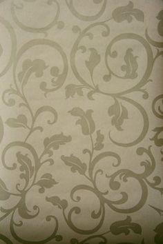 CASADECO Wallpaper Collection contemporary wallpaper