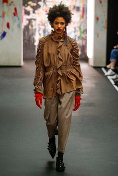 How to dress like gopnik   時尚 Fashion   Pinterest   Searching