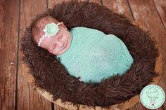 Bad Homburg, Newborn Photos, New Babies, Photo Shoot, Kids