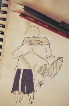 Sans 's sketch by Latruffe #Sans #fanart #draw #Undertale