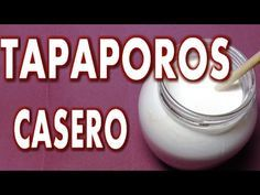 Tapas, Pasta Casera, Diy And Crafts, Arts And Crafts, Homemade Clay, Decoupage Art, Pasta Flexible, Love Craft, Paper Clay